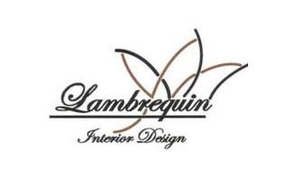 Lambrequin Interior Design Carrickfergus Belfast